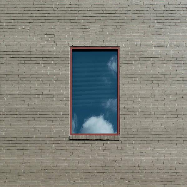 Photograph - North Carolina Windows 8 by Stuart Allen