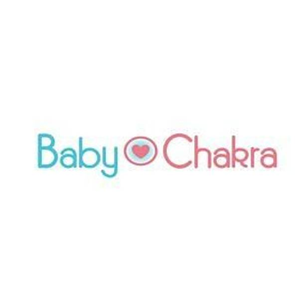 Pregnancy Mixed Media - Parenting Platform by Baby Chakra
