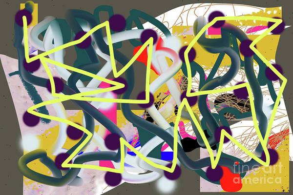 11-10-2018abcdefghijklmno Art Print