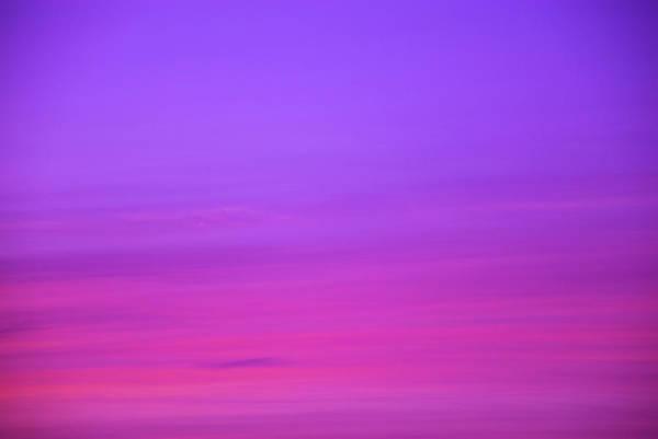 Wall Art - Photograph - Clouds by Dennis Mccoleman
