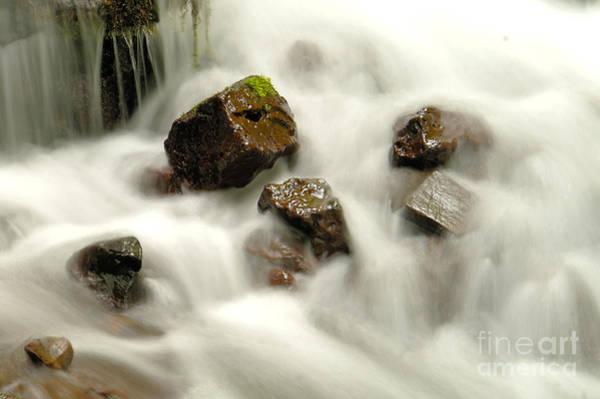 Wall Art - Photograph - Beautiful Water by Jeff Swan