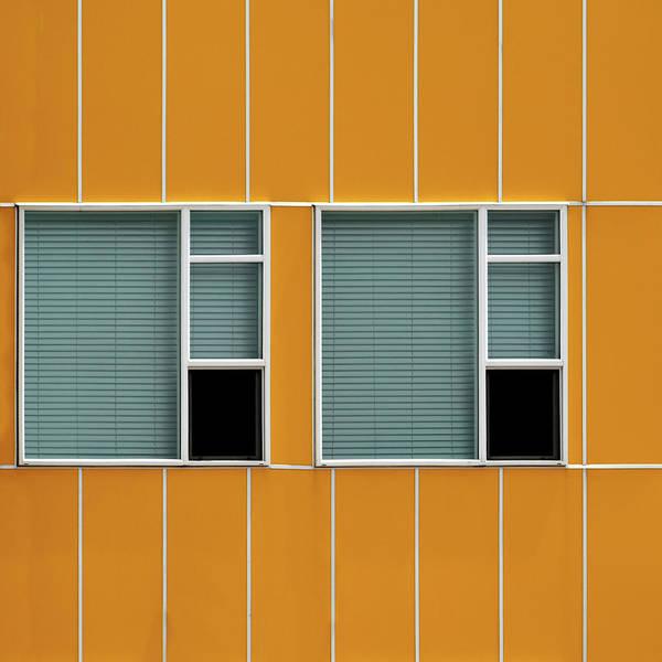 Photograph - Colorado Windows 7 by Stuart Allen