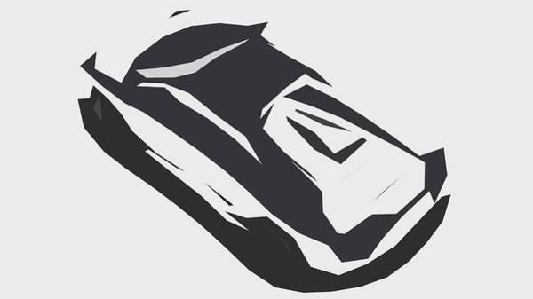 Lamborghini Murcielago Art Page 2 Of 5 Fine Art America