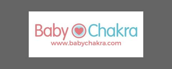 Pregnancy Mixed Media - Sexual Health by Baby Chakra
