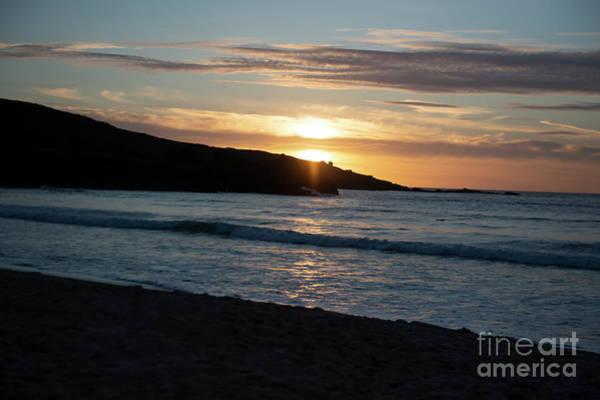 Photograph - 2019 Sunset Photo 2 by Jenny Potter