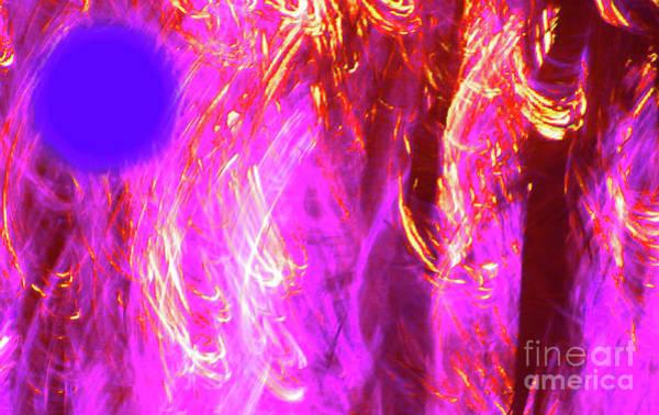 3-1-2010dabcdefg Art Print