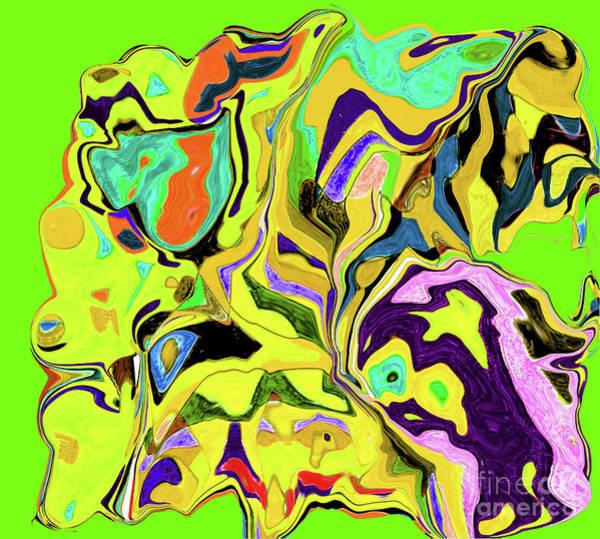 3-19-2010wabcdefghiklmno Art Print