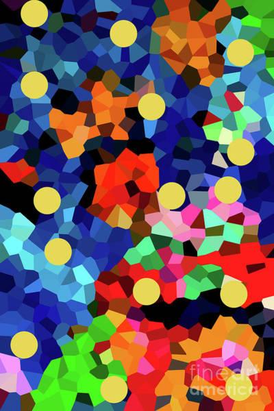 3-23-2010a Art Print