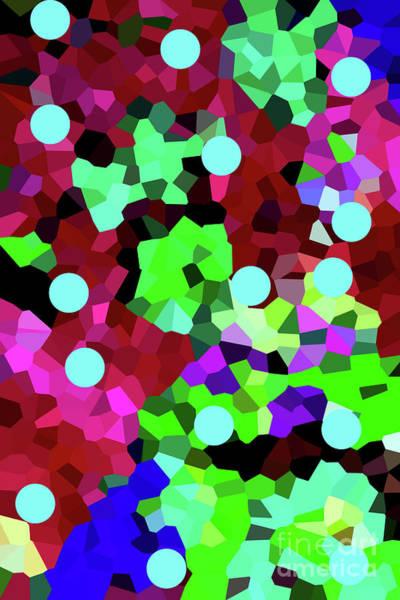3-23-2010abcdefghijklm Art Print