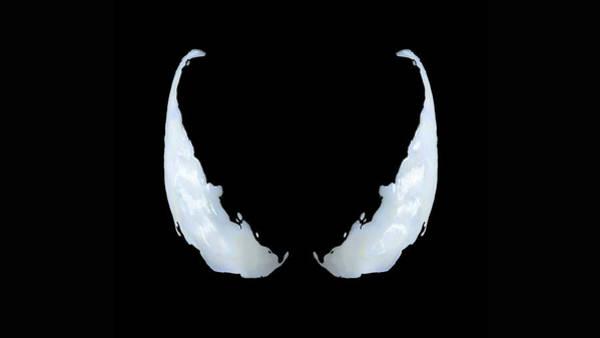 Tobey Digital Art - Venom  by Geek N Rock