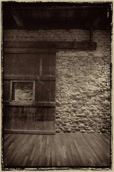 Photograph - Ringgold Depot by George Taylor