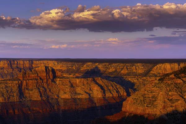 Wall Art - Photograph - Usa, Arizona, Grand Canyon National Park by Jaynes Gallery