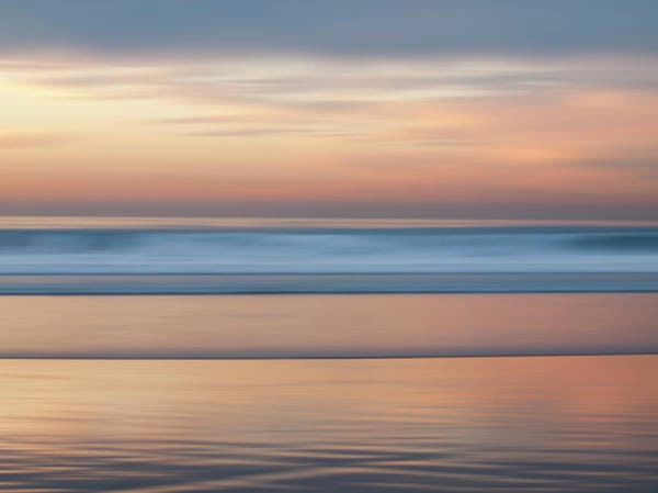 Wall Art - Photograph - Usa, California, La Jolla by Ann Collins