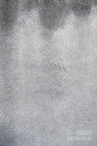 Wall Art - Photograph - Stone Surface by Tom Gowanlock