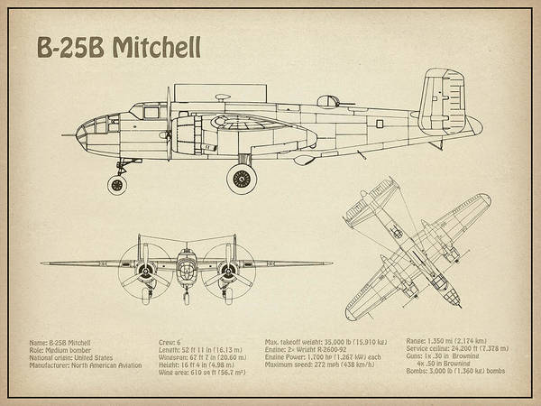 Wwii Aircraft Drawings | Fine Art America