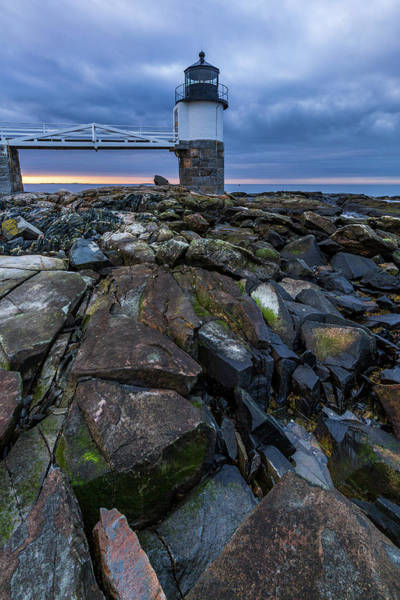 Photograph - Aground by ProPeak Photography