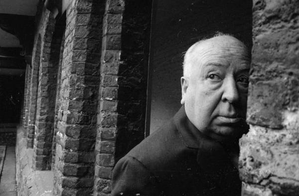 Photograph - Alfred In The Arches by Peter Dunne