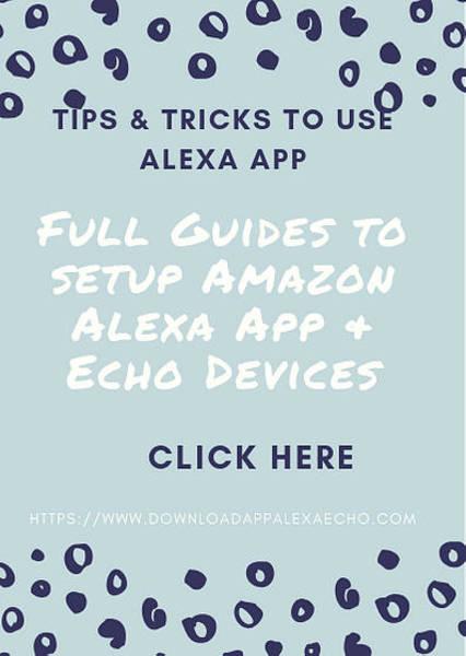 Mac Mixed Media - Amazon Alexa App by Claire