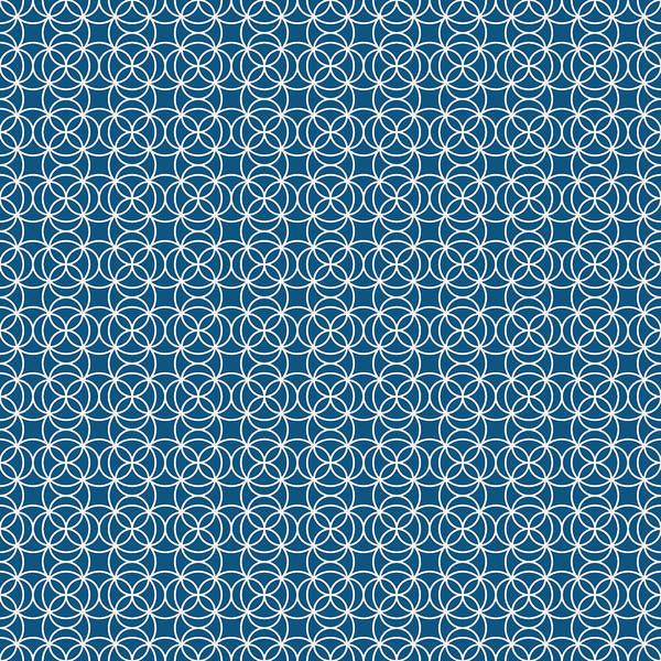 Moroccan Digital Art - Amina by Zapista Zapista