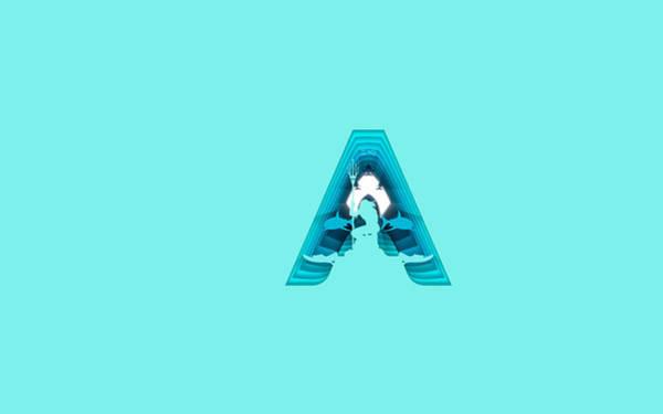Aquaman Digital Art - Aquaman 2018 by Geek N Rock
