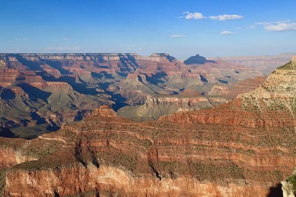 Photograph - Arizona by Sagittarius Viking