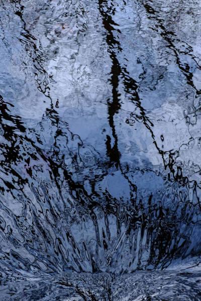Photograph - Atsion Tree Tunnel by Glenn DiPaola