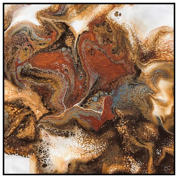 Painting - Awe Inspiring By Teresa Wilson by Teresa Wilson