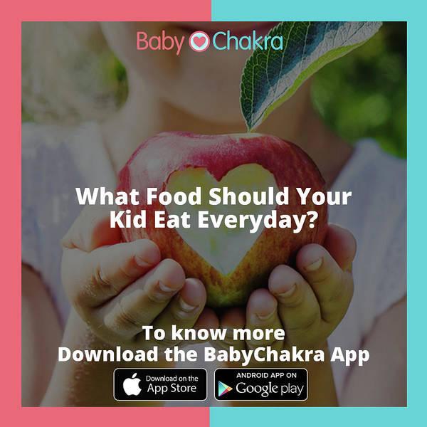 Pregnancy Mixed Media - Baby Chakra by Baby Chakra