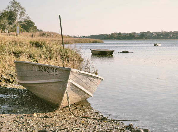 Photograph - Beached Break by JAMART Photography