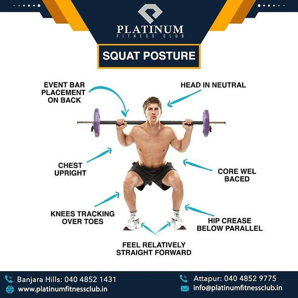 Kickboxing Photograph - Best Fitness Club In Hyderabad by Platinum Fitness Club