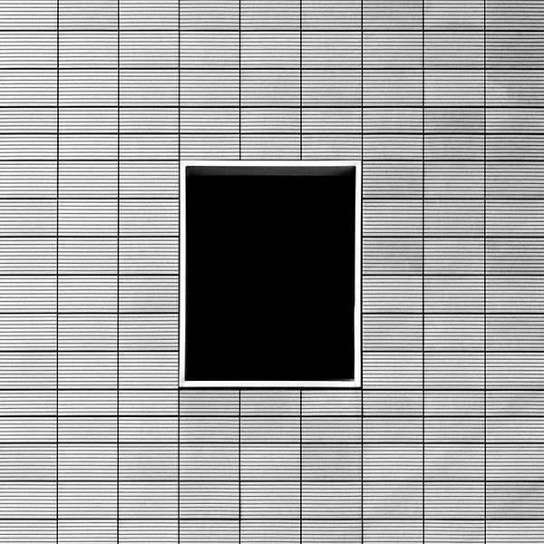 Photograph - Black Hole by Stuart Allen