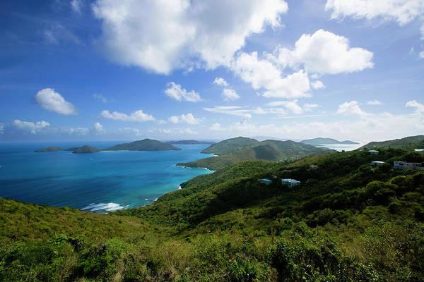 British Virgin Islands Photograph - British Virgin Islands, Tortola by Maremagnum