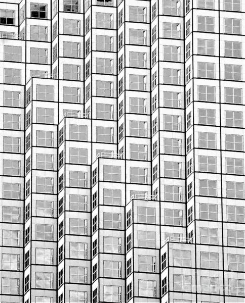 Photograph - Building Blocks by Merle Grenz