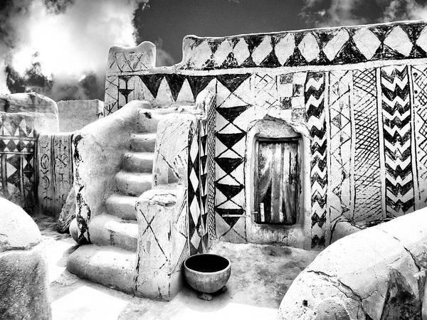 Photograph - Burkina Faso 12 by Dominic Piperata