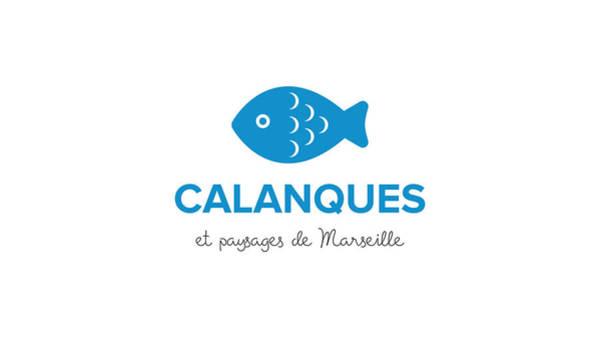 Photograph - Calanques Et Paysages De Marseille by Karim SAARI