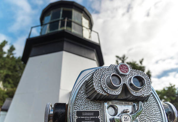 Photograph - Cape Mearse  by Kristopher Schoenleber