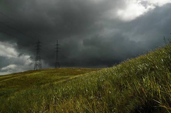 Photograph - Caroni Grasslands by Trinidad Dreamscape