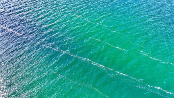 Photograph - Clear Water Imagery  by Ants Drone Photography