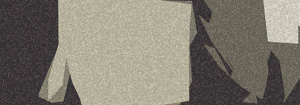 Wall Art - Digital Art - Clerk Had To by TintoDesigns