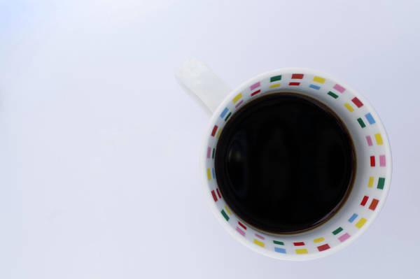Mug Photograph - Coffee Mug by Daniel Kulinski