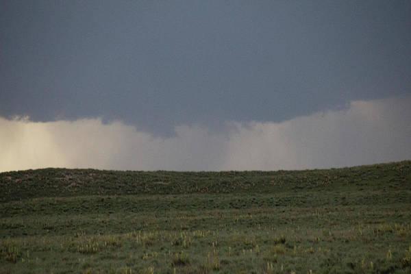 Wall Art - Photograph - Colorado Kansas Storm Chase 009 by Dale Kaminski