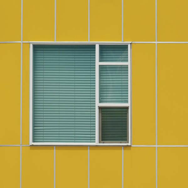 Photograph - Colorado Windows 11 by Stuart Allen