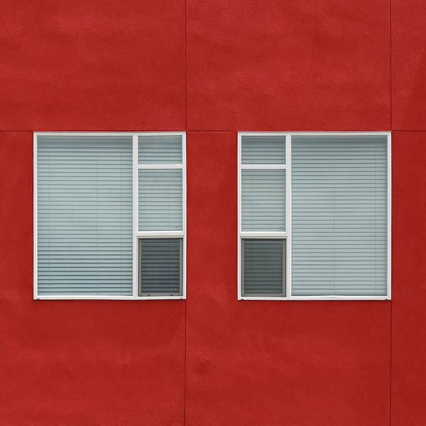 Photograph - Colorado Windows 12 by Stuart Allen