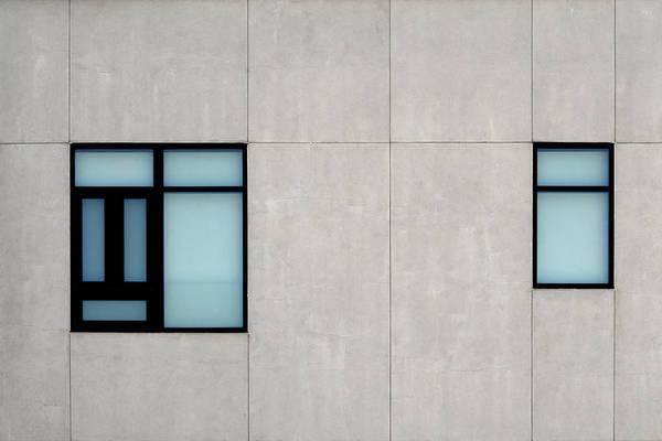 Photograph - Colorado Windows 3 by Stuart Allen