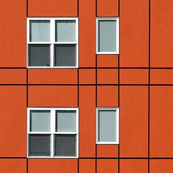 Photograph - Colorado Windows 5 by Stuart Allen