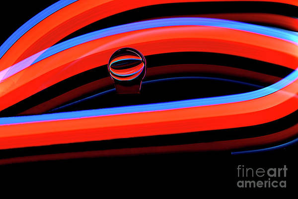 Wall Art - Photograph - Colors Galore by Arnie Goldstein