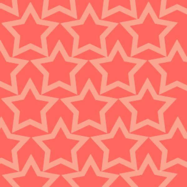 Photograph - Coral Stars by Jenny Rainbow