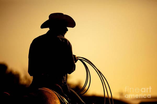 Wyoming Photographs   Fine Art America