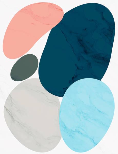 Wall Art - Pyrography - Crazy Eggs 2  by Mark Ashkenazi