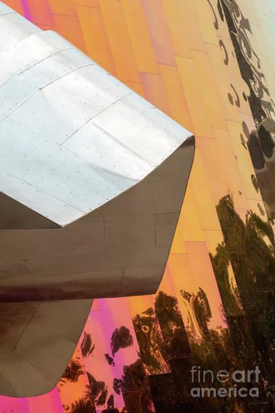 Wall Art - Photograph - Crowd Rise by Mike Dawson